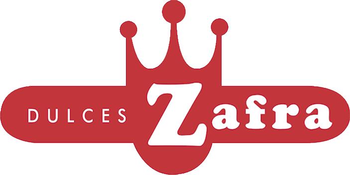 Dulces Zafra